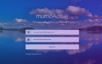 5 Benefits You Get With A Free mumoActive Account